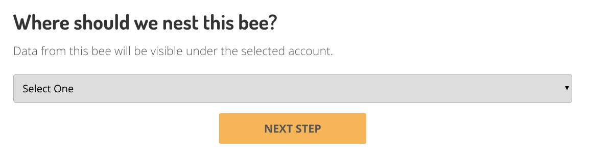 Add A Bee